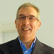 Biografia Dott. Andrea Scala